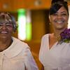 Shonte-Wedding-11212009-049