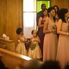 Shonte-Wedding-11212009-161