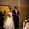 Shonte-Wedding-11212009-277