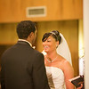 Shonte-Wedding-11212009-193
