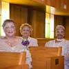 Shonte-Wedding-11212009-047