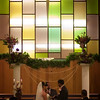 Shonte-Wedding-11212009-163