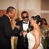 Shonte-Wedding-11212009-487