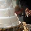 Shonte-Wedding-11212009-356