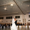Shonte-Wedding-11212009-297