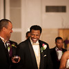 Shonte-Wedding-11212009-377