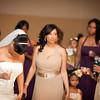 Shonte-Wedding-11212009-376