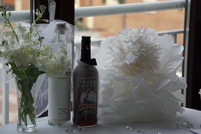 aubre-bridal-shower-20160206_24779634531_o