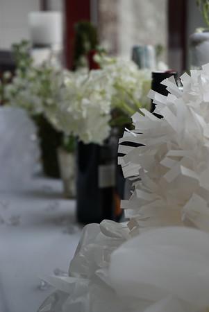 aubre-bridal-shower-20160206_24846742076_o