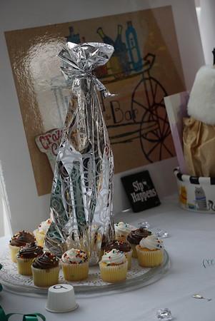 aubre-bridal-shower-20160206_24244855054_o