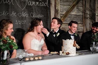 Siapco Wedding-534