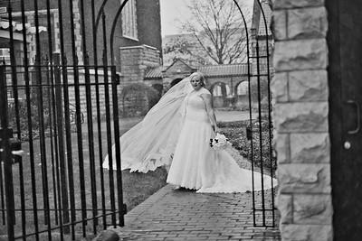 Siereveld Wedding