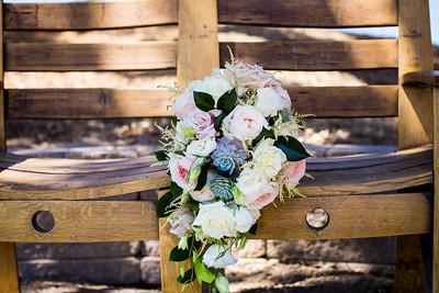 raphaelphoto-sierra-jordan-carruth-wedding-00014