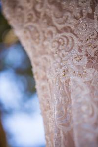 raphaelphoto-sierra-jordan-carruth-wedding-00010
