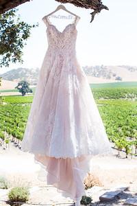 raphaelphoto-sierra-jordan-carruth-wedding-00006
