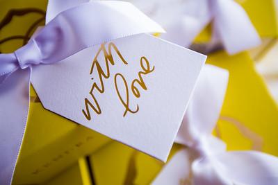 raphaelphoto-sierra-jordan-carruth-wedding-00003