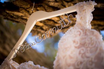 raphaelphoto-sierra-jordan-carruth-wedding-00009
