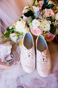 raphaelphoto-sierra-jordan-carruth-wedding-00017