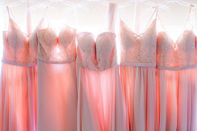 raphaelphoto-sierra-jordan-carruth-wedding-00020