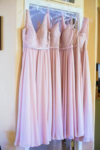 raphaelphoto-sierra-jordan-carruth-wedding-00015