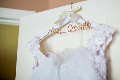 raphaelphoto-sierra-jordan-carruth-wedding-00001
