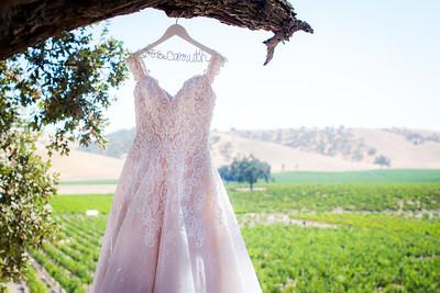 raphaelphoto-sierra-jordan-carruth-wedding-00005