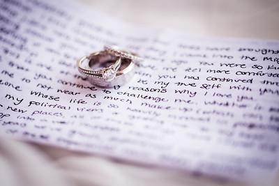 raphaelphoto-sierra-jordan-carruth-wedding-00012