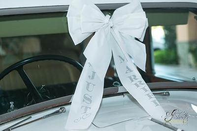 Signature Grand Bridal Show 10-2012
