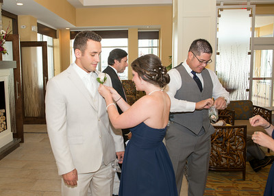 Sikes_Wedding_0029
