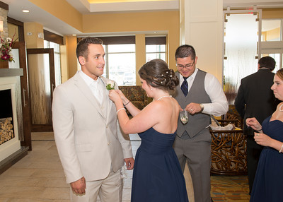 Sikes_Wedding_0030