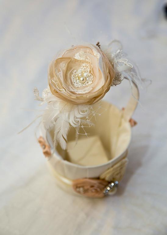 Sikes_Wedding_0054