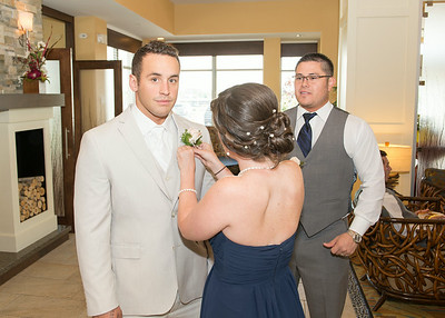 Sikes_Wedding_0031
