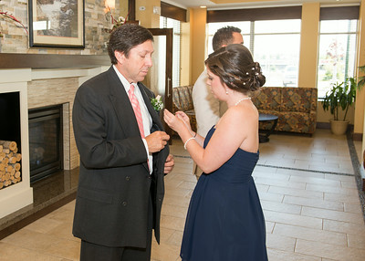 Sikes_Wedding_0028
