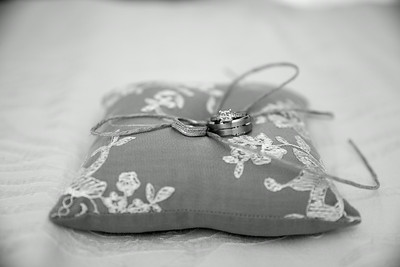 Sikes_Wedding_0027