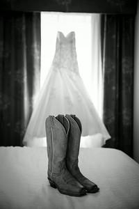Sikes_Wedding_0018