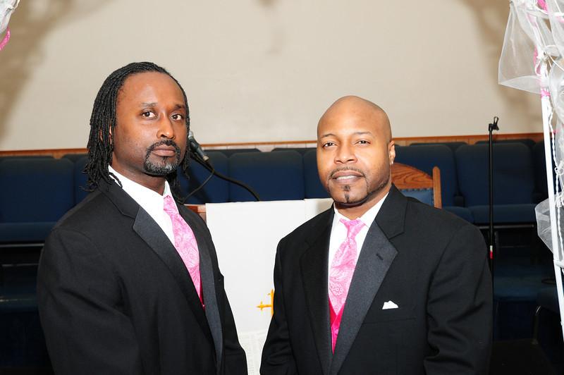 Mike & Silva James Wedding May 3, 2014 044