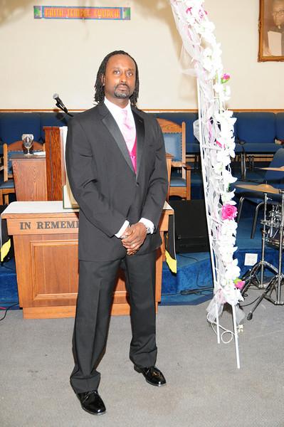 Mike & Silva James Wedding May 3, 2014 038