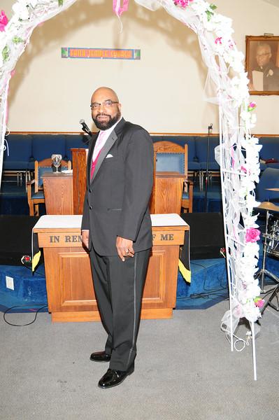 Mike & Silva James Wedding May 3, 2014 019
