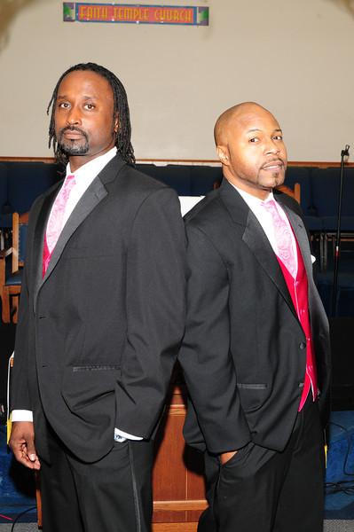 Mike & Silva James Wedding May 3, 2014 050