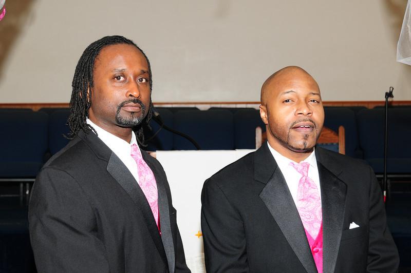 Mike & Silva James Wedding May 3, 2014 045