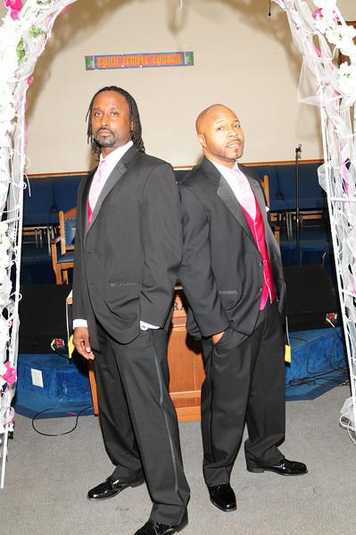 Mike & Silva James Wedding May 3, 2014 048