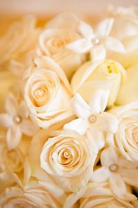 Silverman Wedding