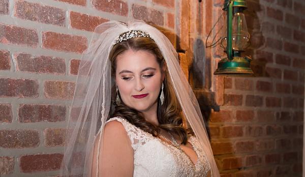 Simanteris Wedding