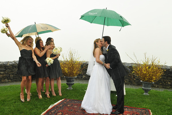 Simons Taliercio Wedding