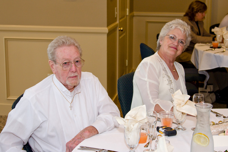 IMG_16201a