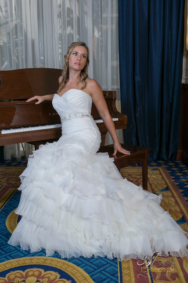 "Featuring: Sira D' Pion Couture      <a href=""http://www.SiraDPion.com"">http://www.SiraDPion.com</a>"