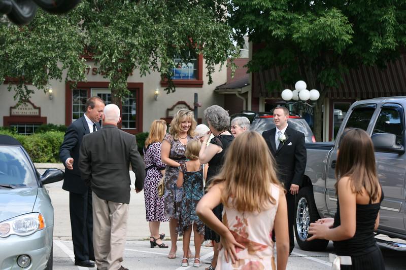 8 25 07 Wedding2 042