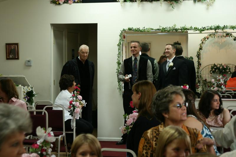 8 25 07 Wedding2 059