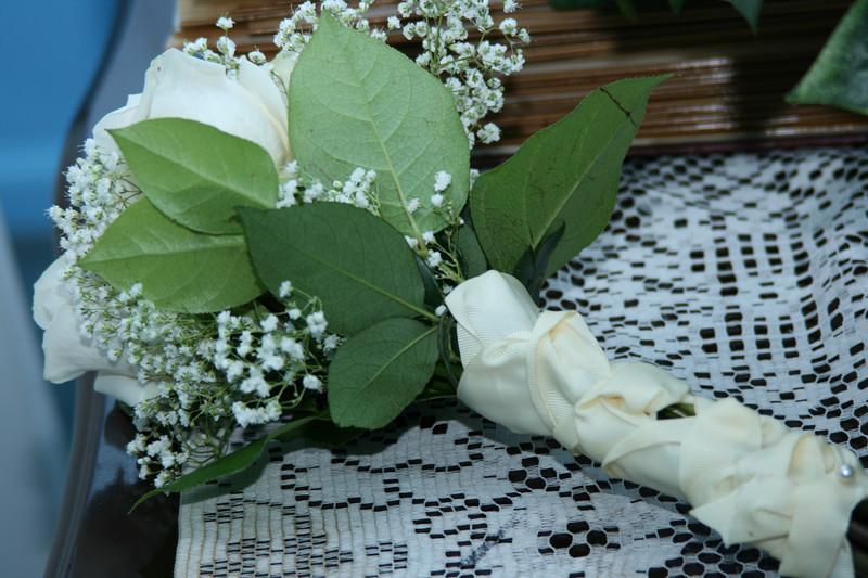 8 25 07 Wedding2 021
