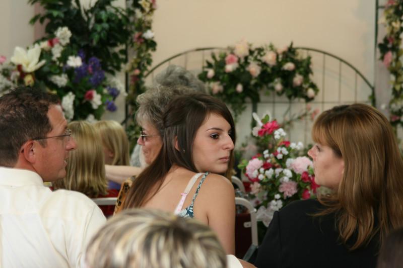 8 25 07 Wedding2 055